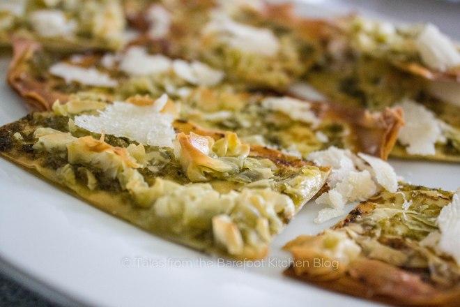 Pesto Crisps-3433