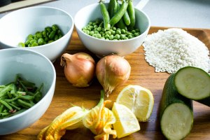 Summer risotto-3667